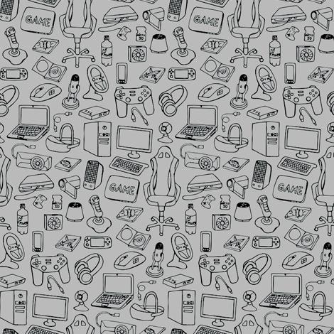2859e07a449 5D Mink Eyelash Extensions | Best Deals | Free Returns